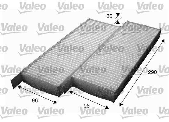valeo-polen-filtresi-partner-ii-tepee-p3008-p5008-berlingo-ii-c4-picasso-08-ds5-11-715554