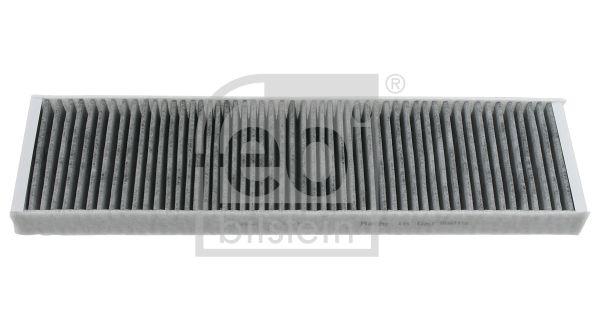 febi-hava-filtre-kutusu-ust-kapak-mini-r55-56-57-58-59-60-07-12-28379