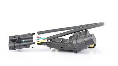 bsg-kam-mili-devir-sensoru-corsa-b-astra-f-g-vectra-b-x14xe-x16xel-96-01-65-840-022