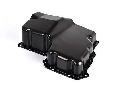 bsg-karter-transit-v184-24-d-01-30-160-005