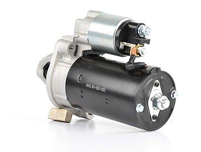 bsg-mars-motoru-sprt212-312-412d-sprt211-313-413cdi-315-515cdi-om611-646-602-95-06-60-820-002
