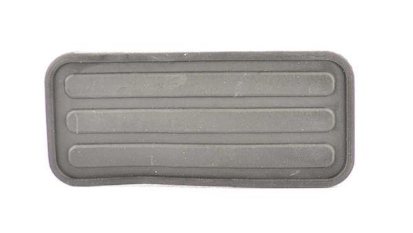 bsg-pedal-lastigi-lt-sprinter-96-06-90-700-126