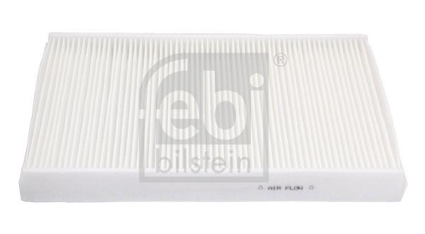 febi-polen-filtre-karbonsuz-a4-a5-q7-15-100365