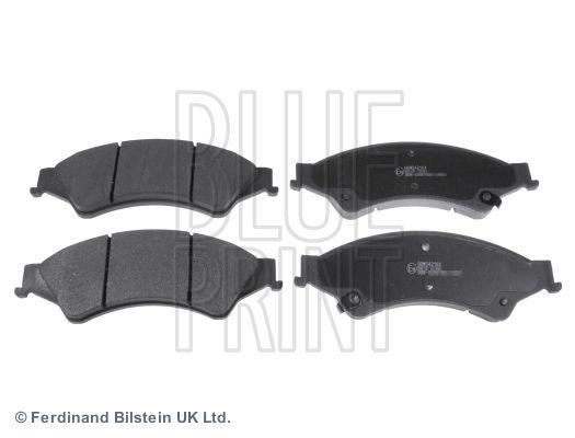 blueprint-fren-balata-on-ranger-2-2-3-2-d-12-adm542104