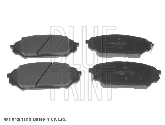 blueprint-fren-balatasi-on-ix55-benzin-07-13-adg042121