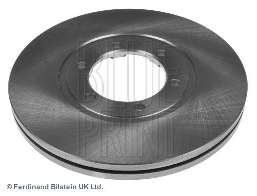 blueprint-on-disk-ayna-261-lik-bongo-25-2-7-dizel-98-adg04389