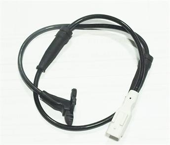 wpi-abs-tekerlek-hiz-sensoru-on-p307-c4-14-16-20-16v-hdi-01-09863-sasi-nodan-Itibaren-pb4077