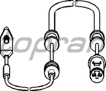 topran-disk-balata-Ikaz-kablosu-vectra-b-16-18-20-22-95-03-203972755