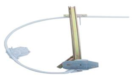 serceler-cam-mekanizma-seti-sag-elektrikli-motorsuz-dis-slx-116-t006