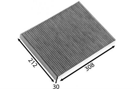 autoparct-polen-filtresi-opel-meriva-a-16-87hp-02-03-08-04-p90fhp00590k
