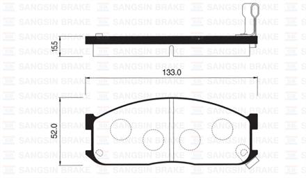 sangsin-balata-on-besta-em-e2200-87-01-sp1044