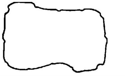 royal-supap-kapak-contasi-transit-v184-24-tdi-boxer-jumper-22hdi-nitril-h2448040