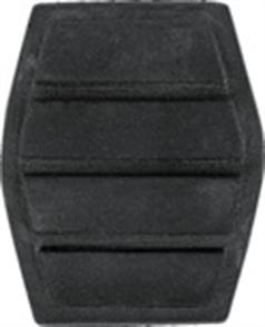 gb-fren-debriyaj-pedal-lastigi-clio-i-twingo-super5-r9-r11-r19-4109