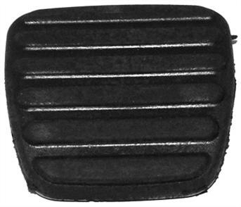 gb-fren-debriyaj-pedal-lastigi-logan-10122