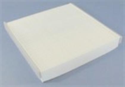 autoparct-polen-filtresi-subaru-impreza-ii-gd-gg-20-wrx-sti-265hp-02-02-12-05-p99fhp00529