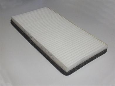 autoparct-polen-filtresi-p406-16-18-20-22-16v-p43fhp00547