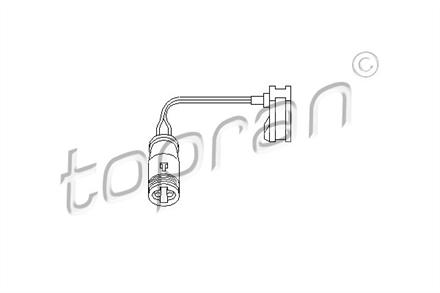 topran-on-balata-fisi-Ikaz-kablosu-vw-crafter-20-25-tdi-06-sprinter-vito-w639-06-w447-14117-mm-112102755