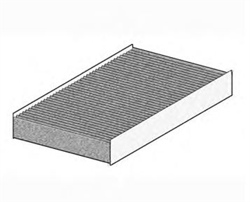 fram-polen-filtresi-mercedes-sprinter-1996-2006-vw-lt-28-35-28-46-1996-2006-cf9051