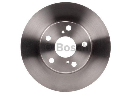 bosch-fren-diski-on-toyota-auris-14-d-4d-2007-0986479s16