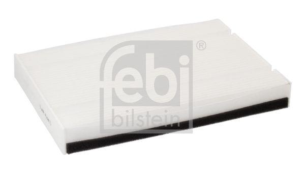 febi-polen-filtresi-447-vito-109111114116-cdi-105815