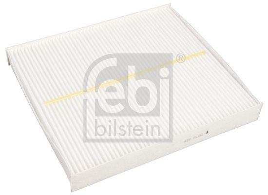 -polen-filtre-karbonsuz-polo-ibiza-fabia-a1-105816