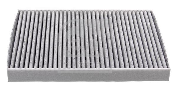 febi-polen-filtre-karbonlu-a4-a5-q7-48541