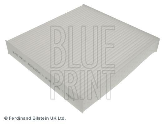 blueprint-kabin-filtresi-sedici-sedici-4x4-adh22505