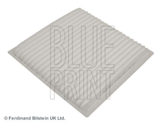 blueprint-kabin-filtresi-gx-470-4x4-adt32504
