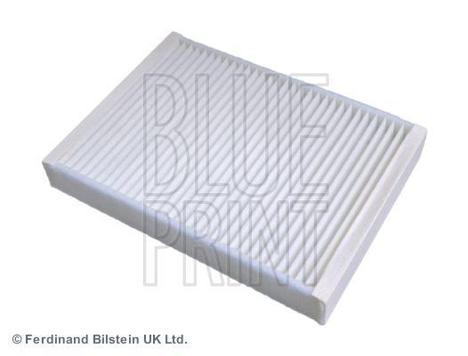 blueprint-polen-filtresi-447-448-622-adu172523